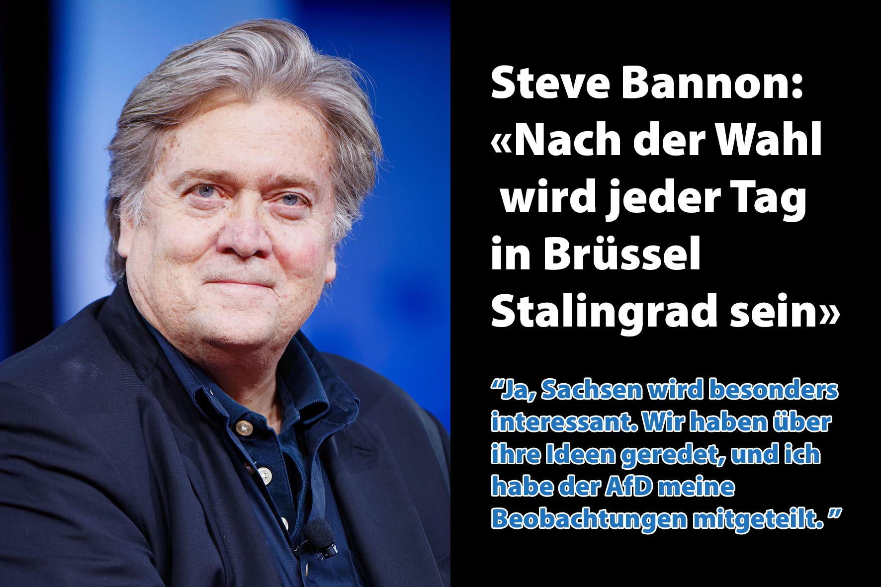 Steve-Bannon-Stalingrad