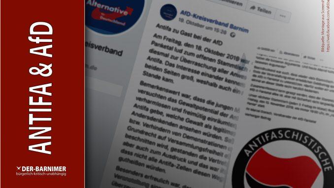 Antifa-und-AfD